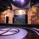 "Persona and Tokyo Joypolis Amusement Center ""Persona Quest"" Collaboration Announced"