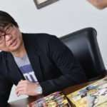 4Gamer: Katsura Hashino Interview, Reiteration of Persona 5's Themes