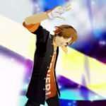 Atlus Teases Unannounced Games, New Persona 4: Dancing All Night Artist
