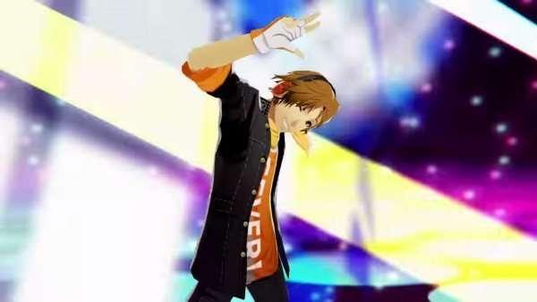 http://personacentral.com/wp-content/uploads/2014/12/P4D-Yosuke.jpg