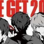Atlus Wishes Everyone a Happy New Year 2015