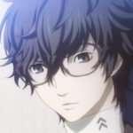 Persona 5 Confirmed for PS4 Release in North America, Atlus USA SCEJ Trailer