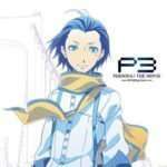 Box Art for 'Light in Starless Sky' Theme Song CD Revealed