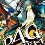 Persona 4 Golden Officially Announced for a Greatest Hits Release in Japan