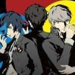 Persona Super Live 2015 Merchandise, Logo Officially Revealed