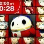 Persona News Live Stream Announced for February 4th