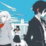 Persona 3 The Movie #1: Spring of Birth Review