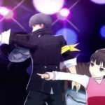 Persona 4: Dancing All Night New Preview Trailer, Release Date