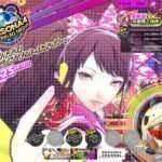 Official Persona 4: Dancing All Night Website Updated, Director Interview