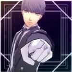 Persona 4: Dancing All Night Trailer Featuring Yu Narukami