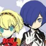 "Crunchyroll Manga to Add ""Persona Q: Shadow of the Labyrinth: Side P3"""
