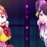 Persona 4: Dancing All Night Trailer Featuring Kanami Mashita, DLC News