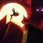 P-Studio Interviews about Persona 5, Persona 4: Dancing All Night [Update]