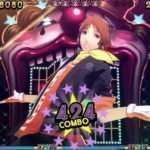 Persona 4: Dancing All Night Surprise Scoop Teased for Next Week