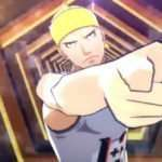 Persona 4: Dancing All Night Trailer Featuring Kanji Tatsumi, New Merchandise