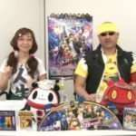 Persona Stalker Club Episode 15 Features Persona 4: Dancing All Night Gameplay