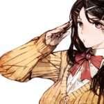 Shin Megami Tensei X Fire Emblem Developer Interview #2 Featuring the Character Designer