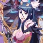 Shin Megami Tensei X Fire Emblem Re-unveiled, Trailer [Update]