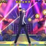 Persona 4: Dancing All Night PS4 Gameplay Footage Released