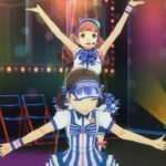 Persona 4: Dancing All Night Lawson Alternate Costume Promotional Video