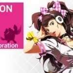Persona 4: Dancing All Night X DENON Trailer, Pre-launch Stream Update