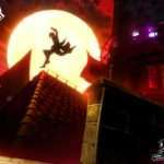 Deep Silver Enters Europe Publishing Partnership with Atlus, Bringing Persona 5 and SMT IV: Apocalypse