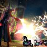 Persona 5 English Website Officially Opens, 2015 Release Date