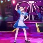 Persona 4: Dancing All Night Trailer Featuring Teddie, 'Your Affection' Music Video Released
