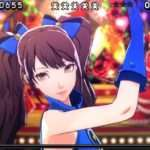 Persona 4: Dancing All Night Announced for Europe, Fall 2015