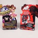 E3 2015 Badge Insert Revealed, Features Persona 5
