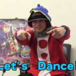 Lotus Juice Plays Through 'Backside Of The TV' in Persona 4: Dancing All Night