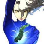 Atlus Warns Against Spoiling Persona 4: Dancing All Night