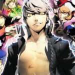 Atlus Adds $10k to the Persona 4 Arena Ultimax Evo 2015 Tournament, Competitive Catherine