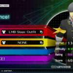 IGN: Persona 4: Dancing All Night E3 2015 Gameplay Demo