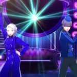 Persona 4: Dancing All Night Margaret Trailer, 'Time To Make History' Music Video Released