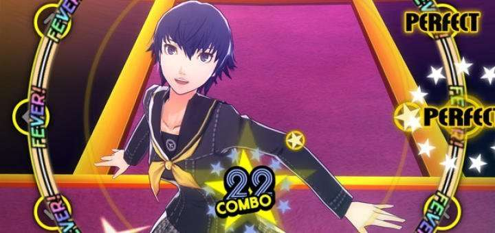 p4g dating naoto obsessing over a hookup