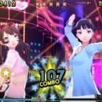 Persona 4: Dancing All Night 'Premium Crazy Box' Unboxing, New Screenshots
