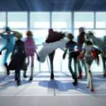Atlus Considering a 'Persona 3 Dancing' Game if Persona 4: Dancing All Night Sells Well