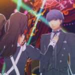 4Gamer: Persona 4: Dancing All Night Overview Video