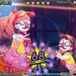 Persona 4: Dancing All Night Europe Release Date Announced for November 6