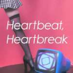 Persona 4: Dancing All Night 'Heartbeat, Heartbreak' Music Video Released
