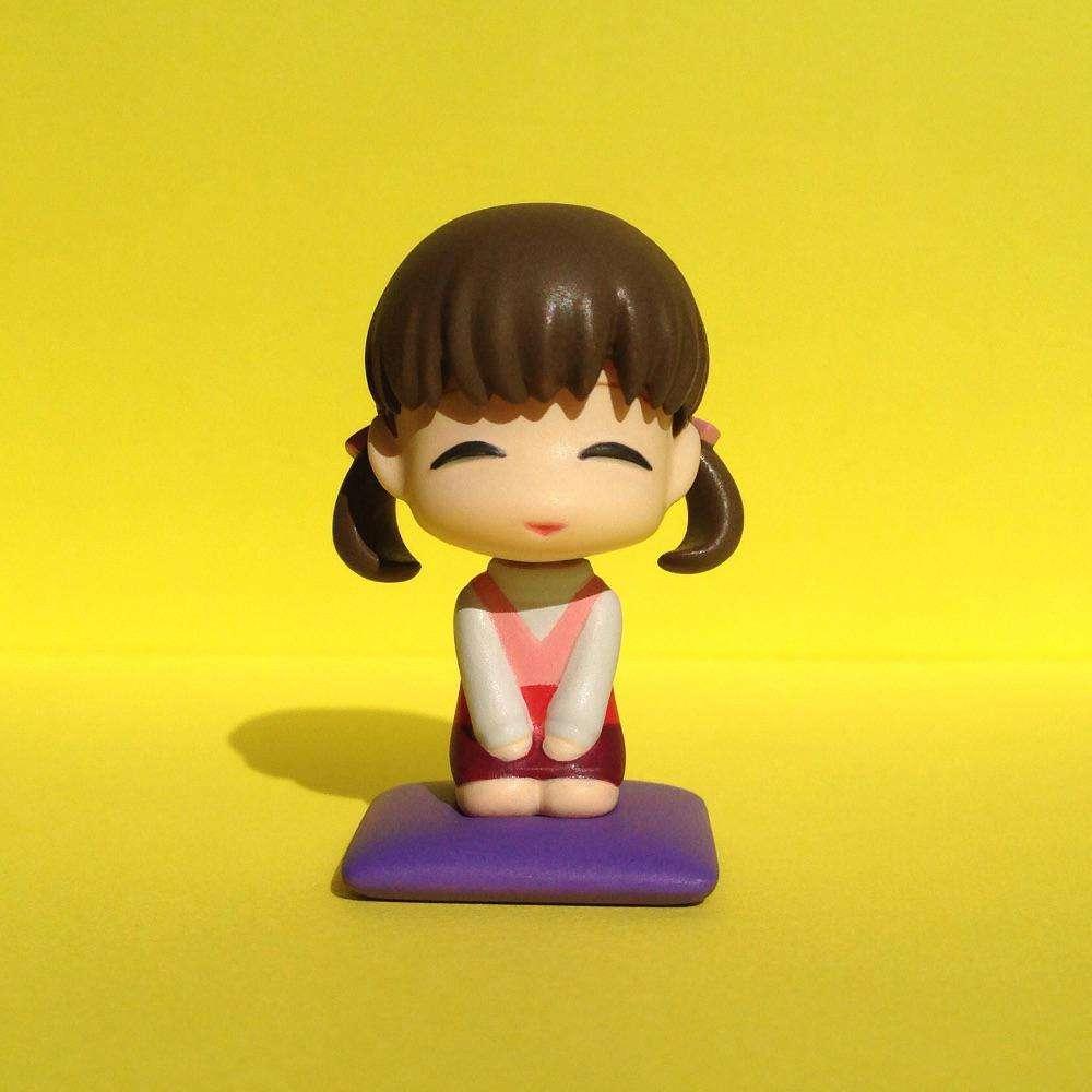 Nanako 1