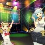 Persona 4: Dancing All Night 'P Color Selection Set 2' DLC Colors and Online Contest Results Revealed