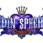 Odin Sphere Leifthrasir Announced for PS4/PS3/Vita, Releasing in January 14, 2016