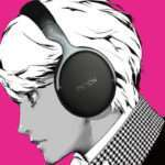 Persona 4: Dancing All Night Special Edition Headphones Box Art Revealed