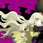 Persona Q: Official Visual Materials English Release Announced for Summer 2016