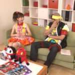 Persona Stalker Club Episode 18 and 2 Upcoming P4D Live Streams Announced