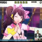 Persona 4: Dancing All Night 'True Story' and 'Remix Video' DLC Gameplay Footage