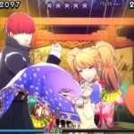 Persona 4: Dancing All Night Art Book Releasing in Japan on September 11 [Update]