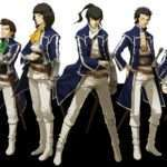 Shin Megami Tensei IV Sells Over 600k Worldwide, Greatest Hits Release Announced for Japan
